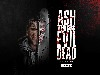Free Movies Wallpaper : Ash vs. Evil Dead