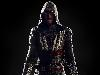 Free Movies Wallpaper : Assassin's Creed