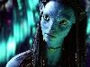 Free Movies Wallpaper : Avatar