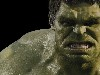 Free Movies Wallpaper : The Avengers - Hulk