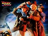 Free Movies Wallpaper : Back to the Future III