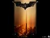 Free Movies Wallpaper : Batman Begins