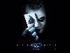 Free Movies Wallpaper : Batman - The Dark Knight (Joker)