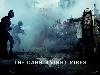 Free Movies Wallpaper : Batman - The Dark Knight Rises