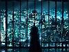 Free Movies Wallpaper : Batman - The Dark Knight