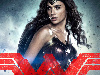 Free Movies Wallpaper : Batman v Superman - Wonder Woman