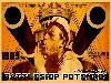 Free Movies Wallpaper : Battleship Potemkin