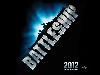 Free Movies Wallpaper : Battleship