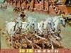 Free Movies Wallpaper : Ben-Hur