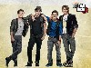 Free Movies Wallpaper : Big Time Rush