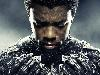Free Movies Wallpaper : Black Panther