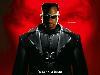 Free Movies Wallpaper : Blade