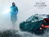 Free Movies Wallpaper : Blade Runner 2049