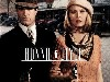 Free Movies Wallpaper : Bonnie and Clyde