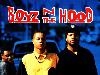 Free Movies Wallpaper : Boyz N The Hood