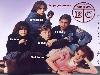 Free Movies Wallpaper : Breakfast Club