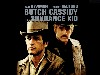 Free Movies Wallpaper : Butch Cassidy and Sundance Kid