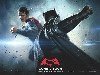 Free Movies Wallpaper : Batman v Superman
