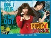 Free Movies Wallpaper : Camp Rock