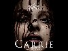 Free Movies Wallpaper : Carrie