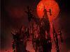 Free Movies Wallpaper : Castlevania