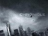 Free Movies Wallpaper : Chronicle