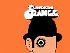 Free Movies Wallpaper : A Clockwork Orange