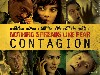 Free Movies Wallpaper : Contagion