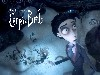 Free Movies Wallpaper : Corpse Bride