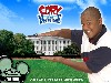 Free Movies Wallpaper : Cory in the House