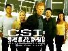 Free Movies Wallpaper : CSI Miami