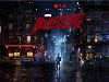 Free Movies Wallpaper : Daredevil - Netflix