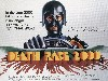 Free Movies Wallpaper : Death Race 2000
