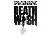Free Movies Wallpaper : Death Wish (2017)