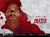 Free Movies Wallpaper : Dexter