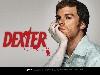 Free Movies Wallpaper : Dexter