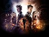 Free Movies Wallpaper : Doctor Who