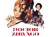 Free Movies Wallpaper : Doctor Zhivago
