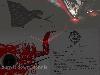 Free Movies Wallpaper : Donnie Darko