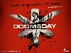 Free Movies Wallpaper : Doomsday