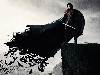 Free Movies Wallpaper : Dracula Untold
