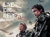 Free Movies Wallpaper : Edge of Tomorrow
