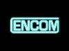 Free Movies Wallpaper : Tron - ENCOM