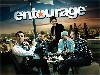 Free Movies Wallpaper : Entourage