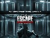 Free Movies Wallpaper : Escape Plan