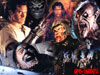 Free Movies Wallpaper : Evil Dead - Army of Darkness