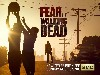 Free Movies Wallpaper : Fear the Walking Dead
