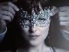 Free Movies Wallpaper : Fifty Shades Darker