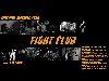 Free Movies Wallpaper : Fight Club