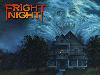 Free Movies Wallpaper : Fright Night